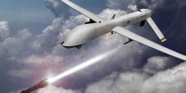 Faut-il craindre l'attaque des drones?