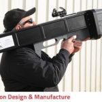 Lx-Photon-Drone-Jammer-gun